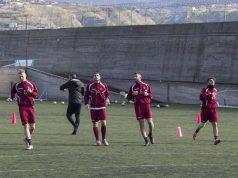 Calciomercato Reggina