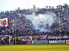 Ascoli-Perugia daspo