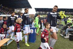 Spal-Bologna 1-1, le pagelle di CalcioWeb [FOTO]