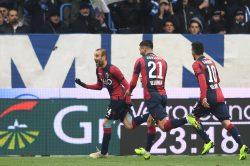 Calciomercato Bologna, il botto dopo il pareggio salvezza: i