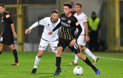Spezia Venezia 1 1, il posticipo di Serie B si conclude in p