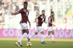 Probabili formazioni Serie A, 20^ giornata: gli schieramenti