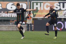 Calciomercato Serie B: Chievo, Empoli e Trapani fanno spesa