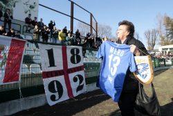 Accadde oggi, 23 gennaio 2002: muore Vittorio Mero