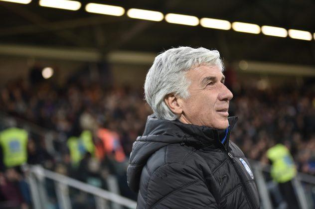Atalanta-Fiorentina formazioni