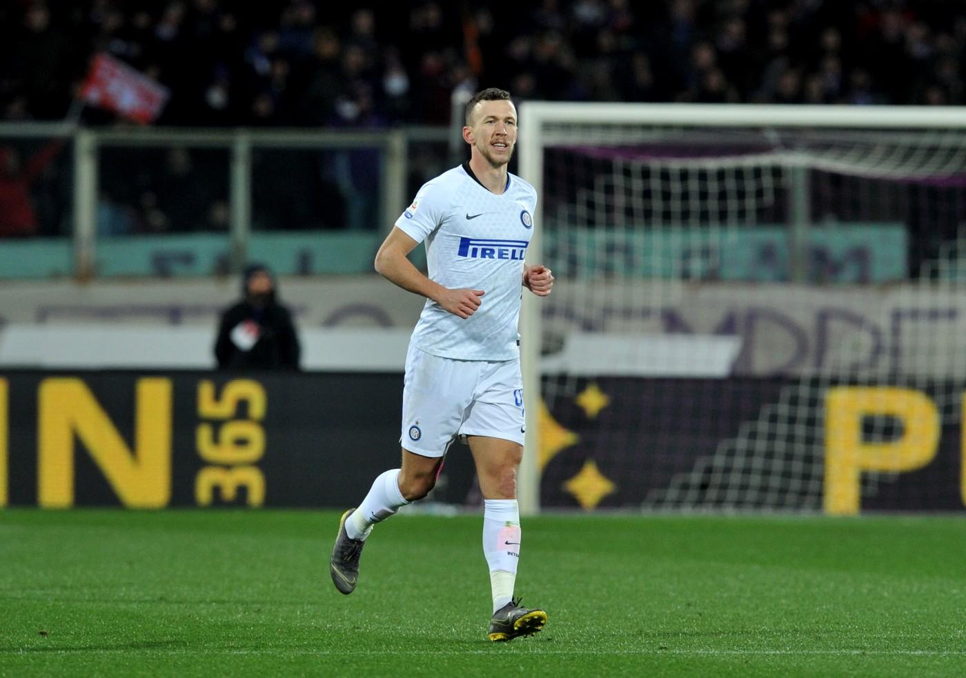 Fiorentina-Inter 3-3, le pagelle di CalcioWeb [FOTO]