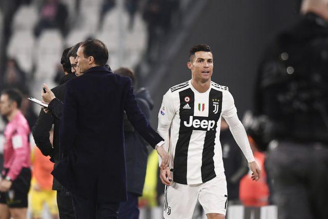 49c18c81622150 addio Juventus Allegri
