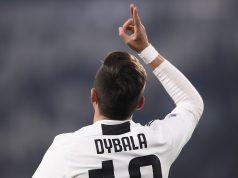 Juventus Frosinone pagelle