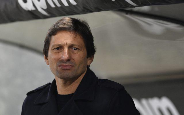 Milan Leonardo
