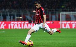 Milan-Empoli 3-0 |  le pagelle di CalcioWeb FOTO