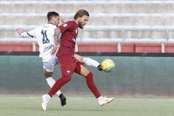 Playoff Serie C |  date e orari dei quarti di finale