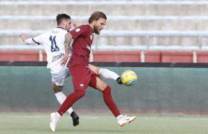 Orari Playoff Serie C