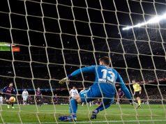 Neto Barcellona