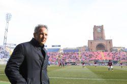 Bologna Juve, la 'battuta' di Mihajlovic scatena i tifosi