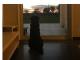 cane Emiliano Sala