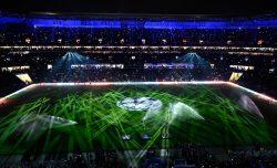 Risultati Champions League, mancano i gol ma non le emozioni