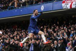Il Chelsea chiede lo sconto alla Juve: le ultime su Higuain