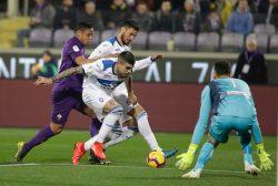 Coppa Italia, comunicate data e orari delle due semifinali d