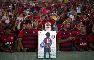 Flamengo-Fluminense