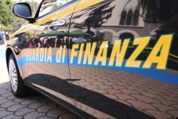 Clamoroso nel calcio italiano: squadra sequestrata per crimi