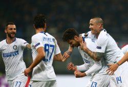Fiorentina Inter: Lautaro Martinez e compagni al Franchi per