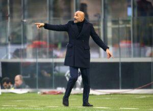 Calciomercato, le ultime: Spalletti pronto a tornare in panc
