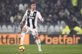 Calciomercato Roma |  serve un difensore centrale |  spunta l'idea Rugani
