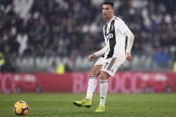 Juve Frosinone diretta live: le formazioni ufficiali