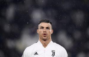 prestito Juventus