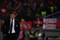 La Lazio recrimina, eliminazione in Europa League contro il