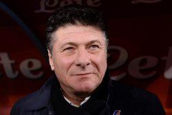 """Empoli Torino, Mazzarri: """"non meritavamo un passivo simile"""""""
