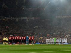 futuro Manchester United