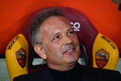 """Roma Bologna, Mihajlovic: """"assurdo perdere una partita del g"""