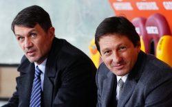 Il calciomercato oggi – Affari Milan Genoa, l'obiettivo arri
