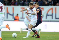 Squalificati Serie B, le decisioni del giudice sportivo