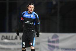 Calciomercato Serie B e Serie C, il punto: Perugia e Salerni