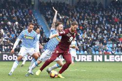 Calciomercato Fiorentina, tentativo con la Spal per Lazzari