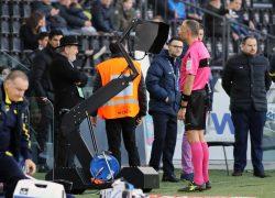 Serie A |  l'analisi della giornata |  VARiante Europa League |  la tecnologia evita disastri