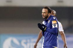 Risultati Serie B, il Verona torna 'Pazzo': continua la cors