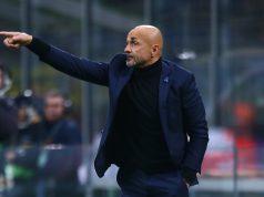Risultati Serie A