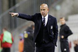 Barella e Kean trascinano la Nazionale maggiore, il commento di Di Biagio
