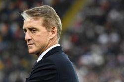 Probabili Formazioni Italia Liechtenstein, l'11 di Mancini: