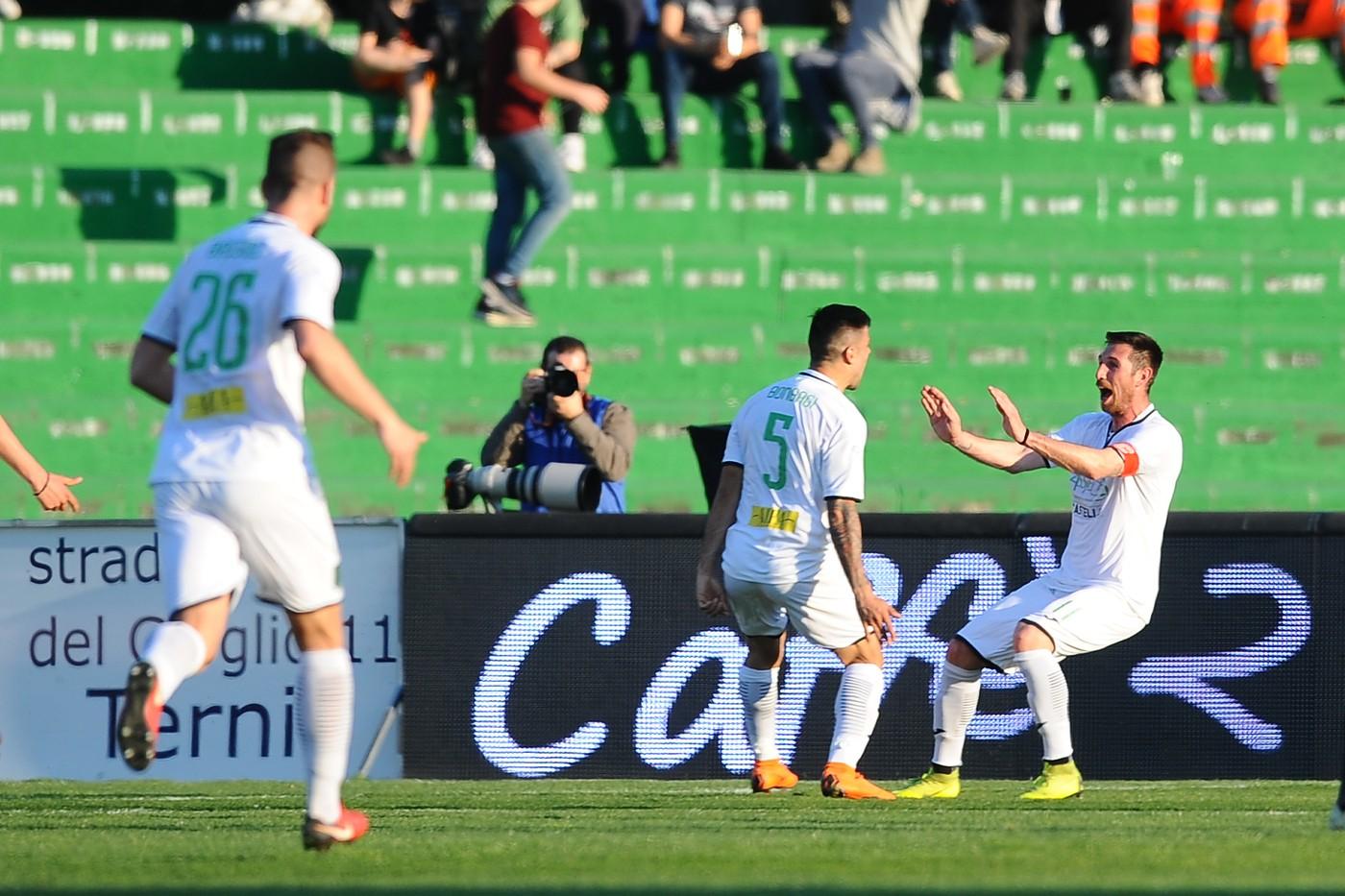 Calendario Coppa Italia Serie C.Serie C Coppa Italia Il Calendario Della Fase Eliminatoria
