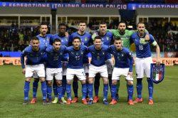 La nuova Italia di Mancini funziona: le mosse vincenti del C