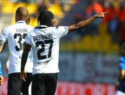 News Parma, recuperi importanti per D'Aversa