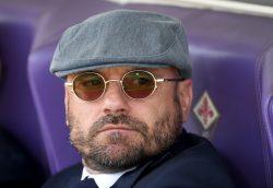 Clamoroso Torino, Petrachi si dimette: la Roma è vicina