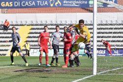 Risultati Serie C, nel posticipo è 1 1 tra Pordenone e Monza