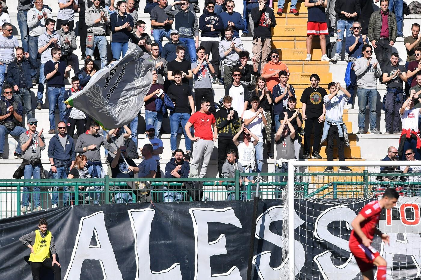 Claudio Grassi/LaPresse