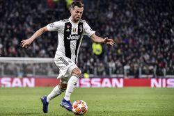 Mercato Real Madrid, si torna alla carica per Pjanic