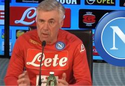 Il nuovo Napoli di Ancelotti, come cambia l'11 per la prossima stagione: De Laurentiis prepara tre super ...